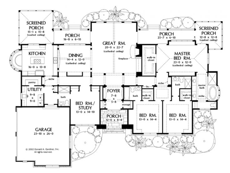 shea homes floor plan 3005 home design and style