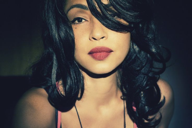 Sade Live in Montreux 1984 - 70sand80s - Seventies and Eighties