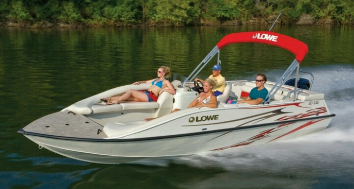 205 best pontoon boats images on pinterest for Fishing deck boats