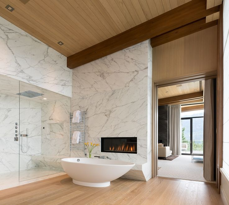 179 best bath images on Pinterest | Bathroom, Bathrooms and Homes Bath Mountain Home Design on home real estate, home storage design, home appliances design, home bedroom design, home garden design, home workout room design, home wine room design, home game room design, home spa design, home modern house design, home door design, home office design, home front design, home contemporary design, home recreation room design, home interior design, home workspace design, home lighting design, home balcony design, home kitchen design,
