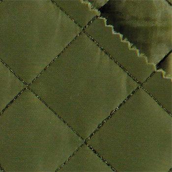 Pris: 79,95 pr. meter | 100% Polyester | ca. 135 cm bred | Varenr. 920177