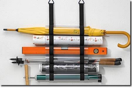 die besten 17 bilder zu organisation auf pinterest reinigungstipps schrank und schals. Black Bedroom Furniture Sets. Home Design Ideas