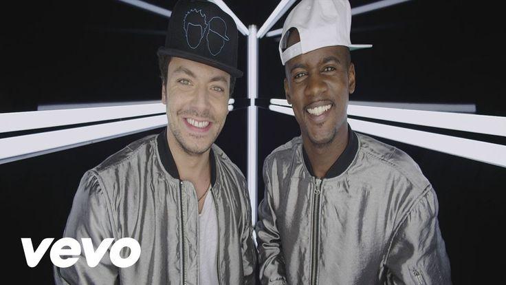 Black M - Le prince Aladin ft. Kev Adams