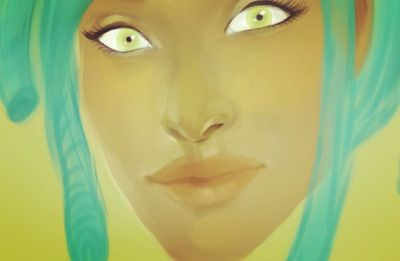 I'm posting this wip because I know I will not finish it😅✋ #wip #art#artist#digitalart#digital#Photoshop#digitalpainting#drawingdigital#painting#digitalpainting#drawing #art#artist#drawing#illustration#digitalartist#paintoolsai#sai#character#oc