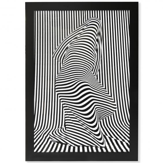 102 Best Black Amp White Images On Pinterest Jonathan