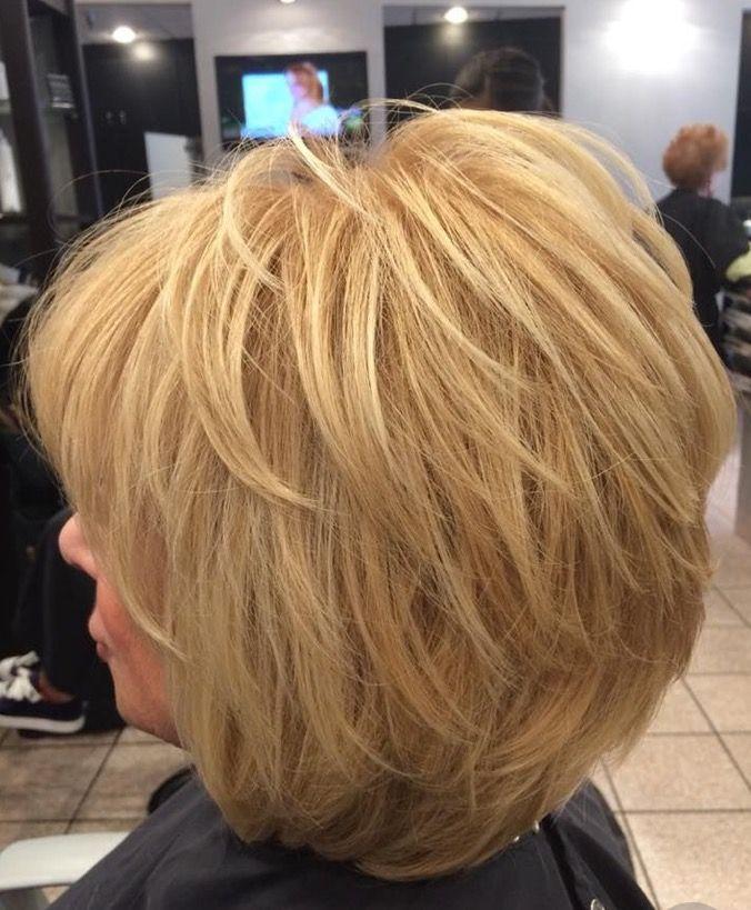 Pin By Tonya Beasley On Hairstyles Pinterest