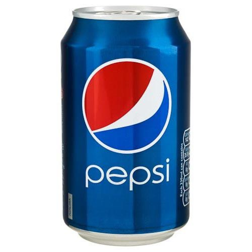 Come get your Pepsi cans (330ml) at only R4.99 each at OK Grocer Danabaai  Valid till 07.04.2013