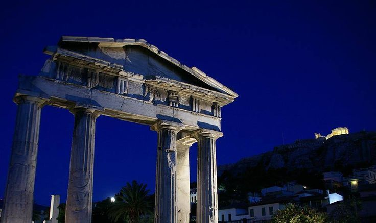 GREECE .....