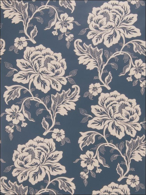 wallpaperstogo   wtg 124893 fabricut traditional