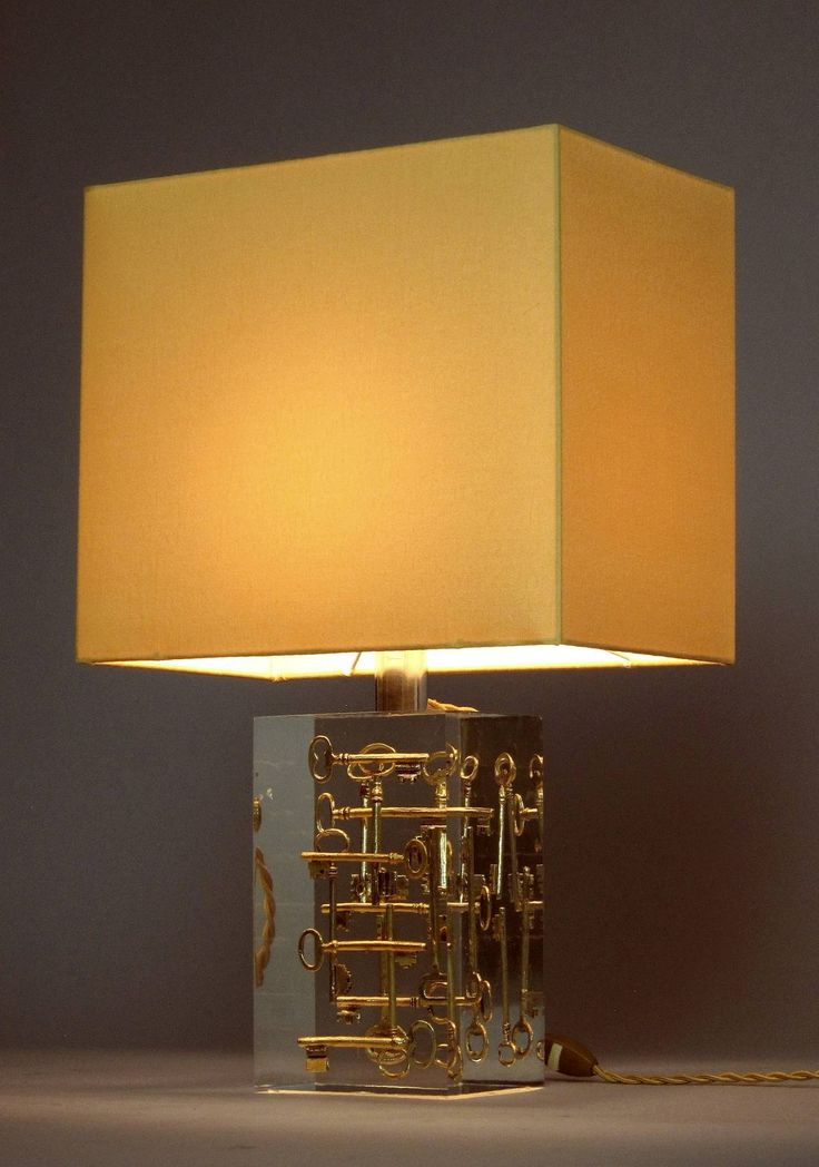 Best 25+ Lamp eye ideas on Pinterest | Designer table lamps, Bedside lamps  for bedroom and Bedside lamps trends - Best 25+ Lamp Eye Ideas On Pinterest Designer Table Lamps