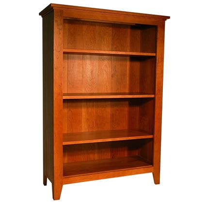 1000 images about bookcase on traditional