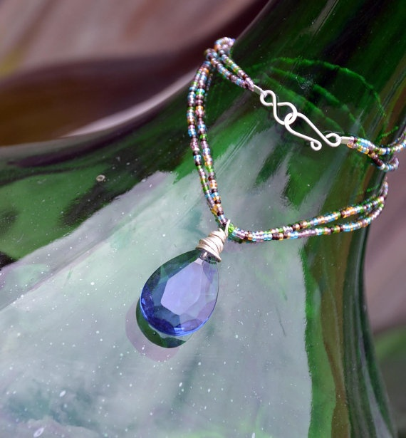 25 best Chandelier Crystal Ideas images on Pinterest   Chandelier ...