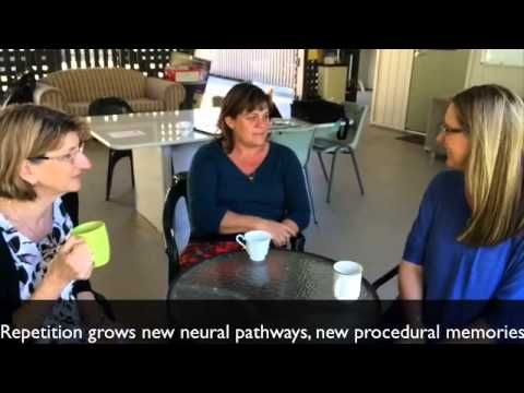 Impact & Benefits of Transformative Counselling Training