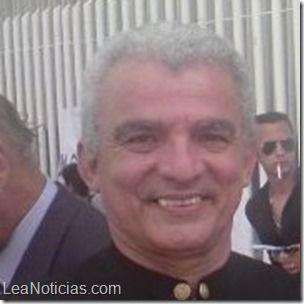 """El Ombudsman: """"La delincuencia al poder"""" Por @cazorlaonline - http://www.leanoticias.com/2014/06/10/el-ombudsman-la-delincuencia-al-poder-por-cazorlaonline/"""