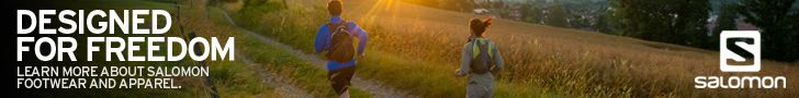 Why Trail Running Is Good for You | Runner's World