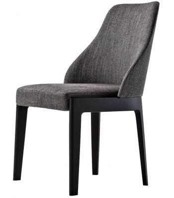 Chelsea Chair Molteni & C - Milia Shop