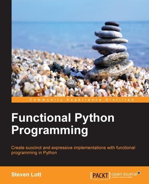 #python 404 Not Found %desc