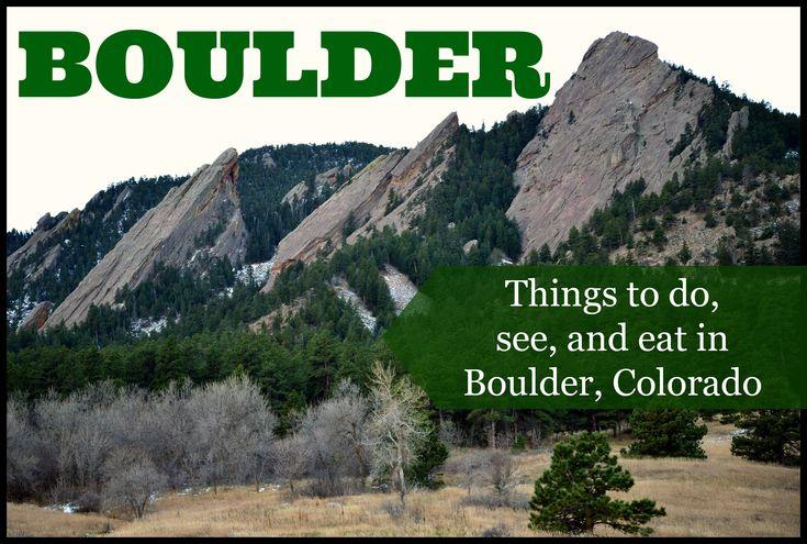 手机壳定制air max one patch release date Things to do see and eat during your next visit to Boulder Colorado Great for first time visitors