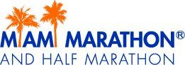 Put on Your Running Shoes for the 2014 Miami Marathon® and Half Marathon! #RunMiami #GrandBeachMiami http://www.grandbeachhotelblog.com/grandbeachmiami/2014/01/put-on-your-running-shoes-for-the-2014-miami-marathon-and-half-marathon.html
