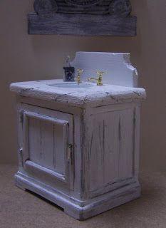 Casa gótica       Dispensadores de jabón     Bata y camison     Cojín de cintas        Banco     Busto     Inspiración     Cajas     Mueb...