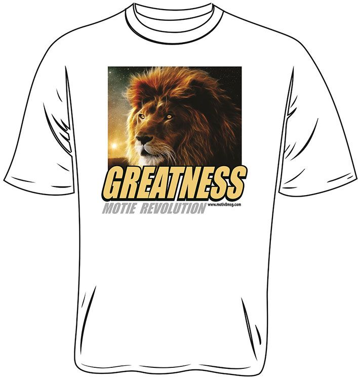 Motivational Messages:Please choose the design that you would like for your FREE T shirt. The designs are all in the on line store by selecting the link on the above menu. - See more at: http://www.motiv8msg.com/free-trial-30-days-p7.php