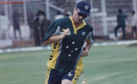 Happy Birthday Steve and Mark Waugh: The Waugh brothers turn 52