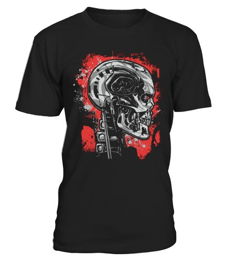 # T2 ENDOSKELETON TERMINATOR T-SHIRT Carto .  T2 ENDOSKELETON TERMINATOR T-SHIRTmerry christmas ,santa claus ,christmas day, father christmas, christmas celebration,christmas tree,christmas decorations, personalized christmas, holliday, halloween, xmas christmas,xmas celebration, xmas festival, krismas day, december christmas, christmas greetings cartoon, movie, animation, anime, film, funny, halloween, christmas, character, family, celebrate, famous, holiday, fishing, hunting, boxing, dog…