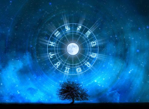 Zodiac_signs_Signs_of_the_Zodiac_in_the_starry_sky_047503_