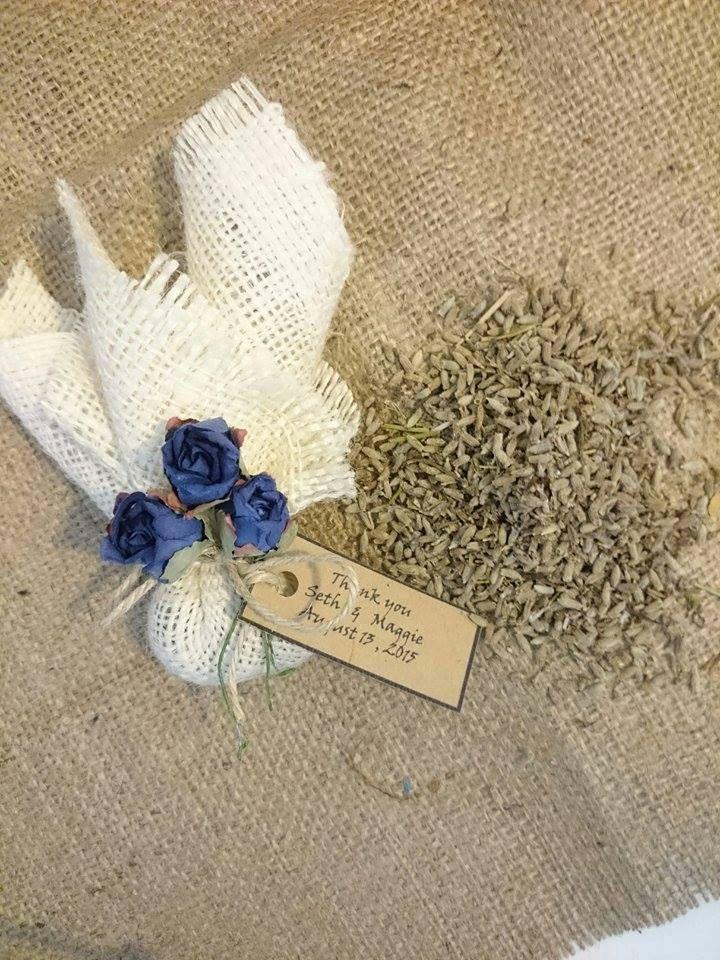 SET OF 10 burlap bag,wedding burlap bag,gift bag,hessian bag,craft tag,favor,favor burlap bag,wedding favor,gift,favor,DIY burlap bag by HappyDaysShopbyOzge on Etsy