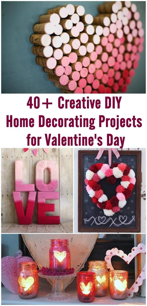 4980 best Creative Ideas images on Pinterest  Creative ideas Craft ideas and Creative