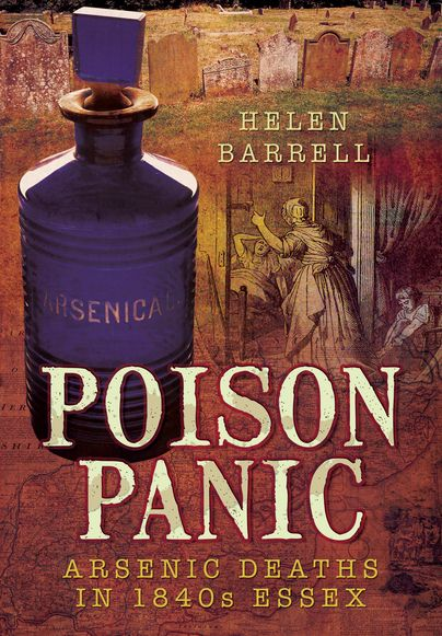 http://www.pen-and-sword.co.uk/Poison-Panic-Paperback/p/11988