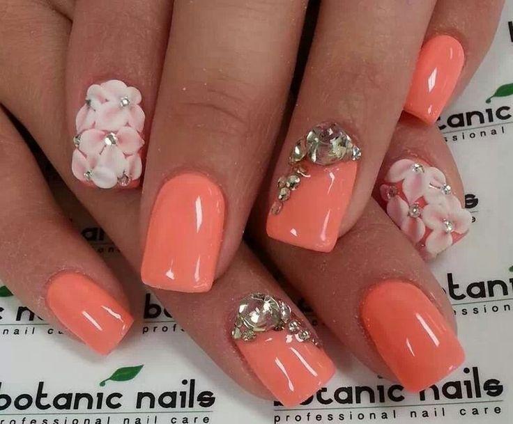 beautiful.nails die