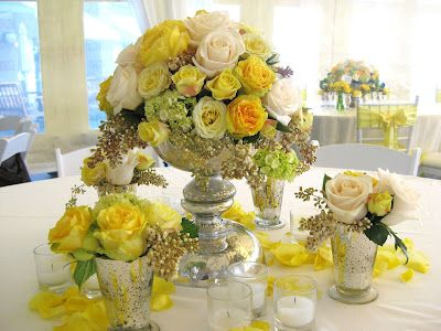 40 best images about 50th wedding anniversary ideas on pinterest wedding anniversary cakes. Black Bedroom Furniture Sets. Home Design Ideas
