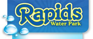 Rapids Water Park- West Palm Beach
