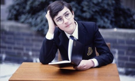 Adrian Mole's best quotes: what are your favourites?