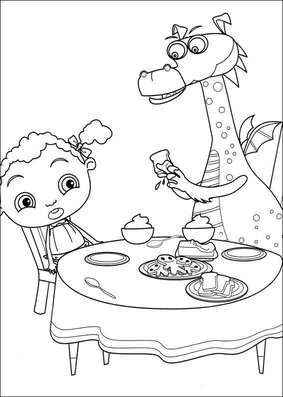 Franny 5 Ausmalbilder Fur Kinder Malvorlagen Zum Ausdrucken Und Ausmalen Ausmalbilder Ausmalbilder Zum Ausdrucken Malvorlagen Zum Ausdrucken
