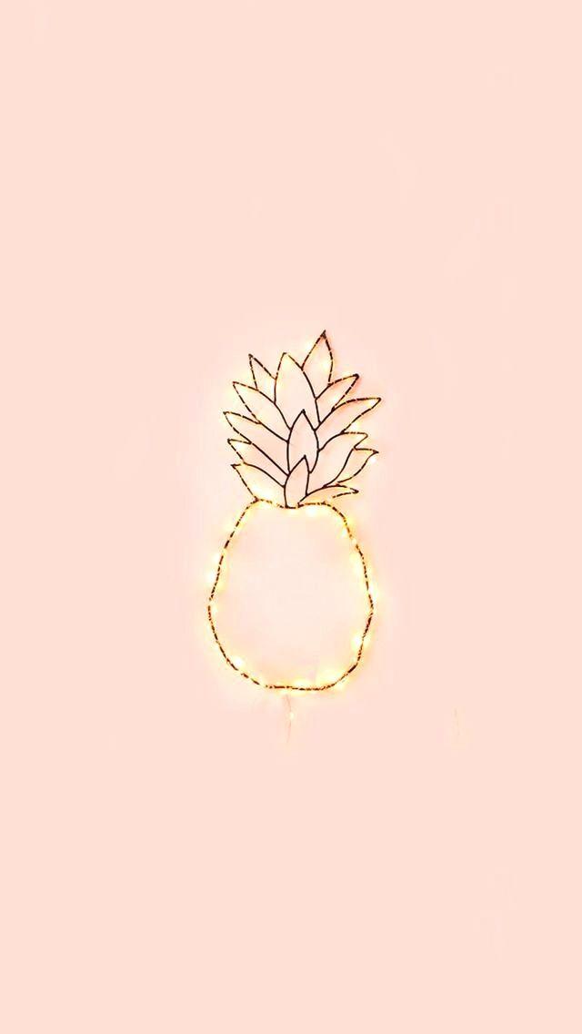 Resultat De Recherche D Images Pour Fond D Ecran Tumblr Iphone Fond Ecran Ananas Papiers Peints Mignons Fond D Ecran Esthetique Pour Iphone