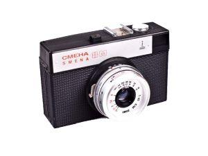stare aparaty fotograficzne - Szukaj w Google