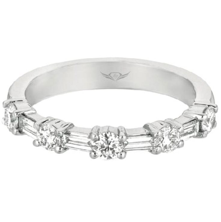 Find This Pin And More On FlyerFit Bridal Collection By Martin Flyer