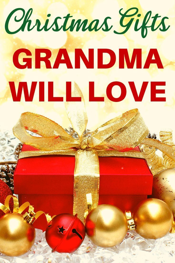 What To Get Grandma For Christmas Top 20 Grandmother Gift Ideas 2020 Christmas Gifts For Grandma Great Grandma Gifts Inexpensive Christmas Gifts