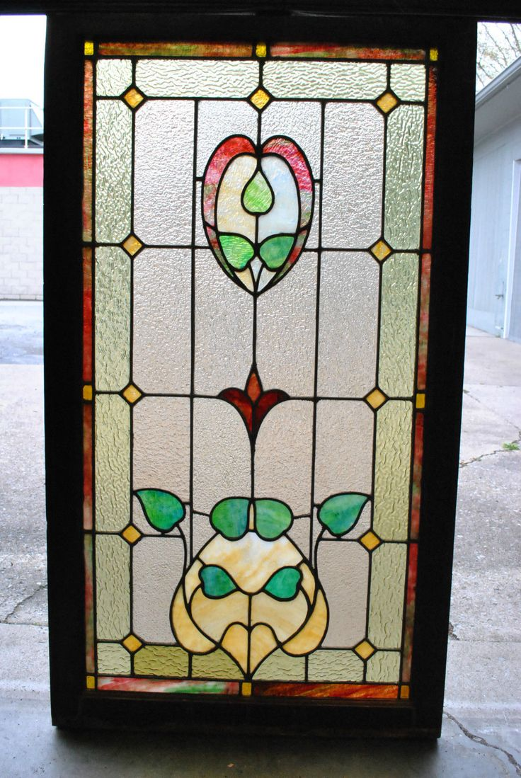 32 Best Wow Stained Glass Images On Pinterest Stained