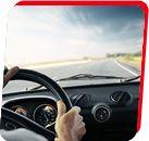 Güvenli Sürüş Eğitimleri