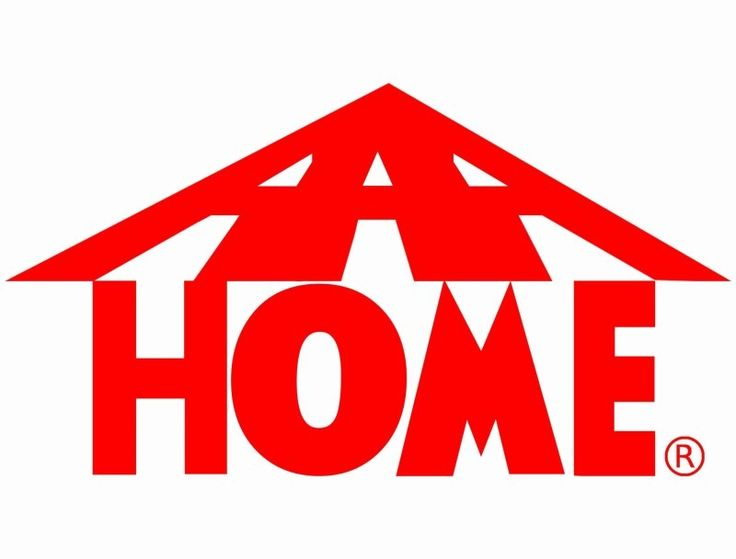 Aaa home insurance login best of amica car