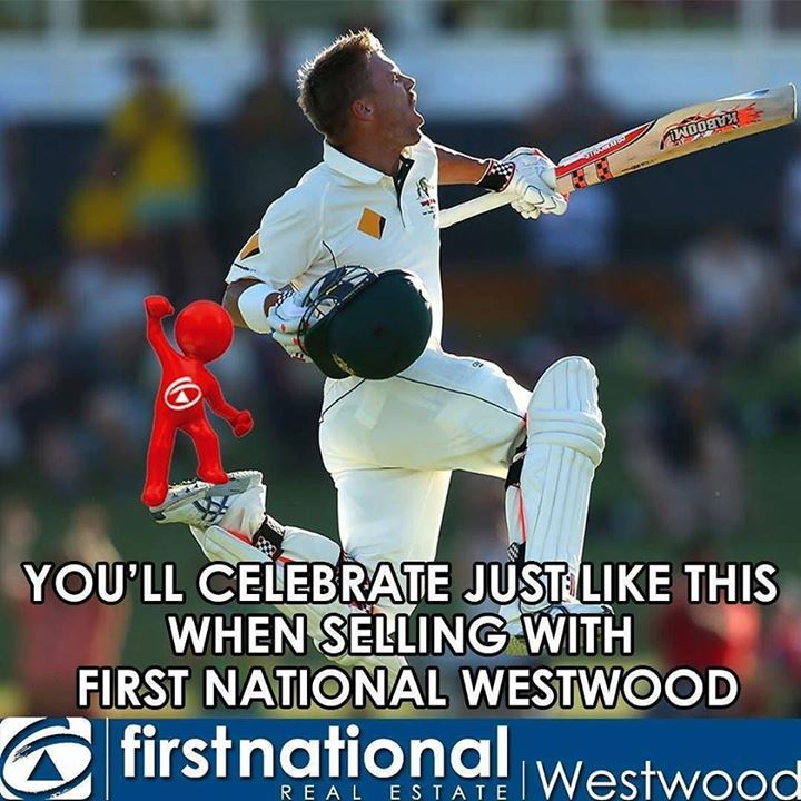 The ASHES Have Begun!  #fnrewestwood