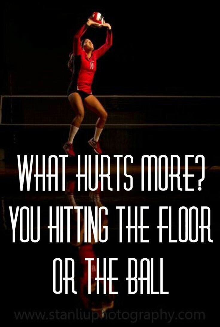 Pin By Amy Braudis On Sports Volleyball Humor Volleyball Quotes Volleyball Memes