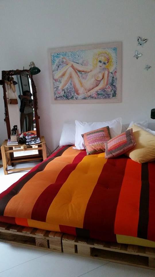 70 best Sofás de Futon images on Pinterest   Home ideas, Flats and ...