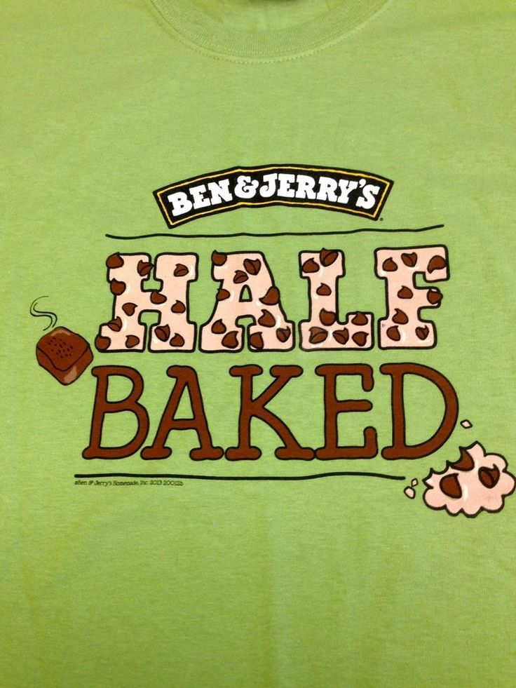 being green at ben jerry s To print or download this file, click the link below: being green at ben and jerry'spdf — pdf document, 382 kb (391954 bytes.