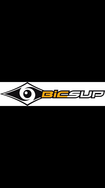 • BIC SUP Paddle Boards • Lider pe piața mondială în domeniul Windsurf timp de peste 20 de ani.  În ultimii 20 de ani BIC Sport a fabricat plăci de surf, caiace, șalupe cu vele pentru copii.