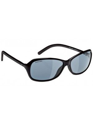 Fastrack P184BK2F Black Sunglasses - Shop and Buy Online at Best prices in India.