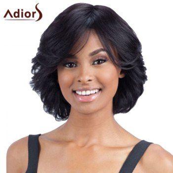 Wigs For Women & Men   Cheap Best Lace Front Wigs Online Sale   DressLily.com Page 4